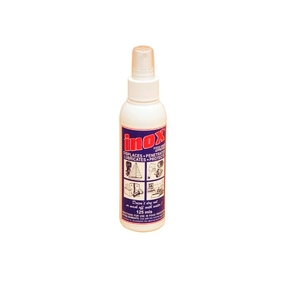 MX-3 Tackle Lube- 125ml Pump Spray Bottle (Reels & General)