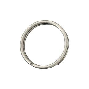 RF688 Stainless Steel Split Ring-25mm