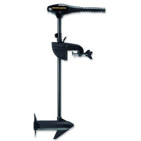 Endura 30- 12v Fresh Water Electric Trolling Motor