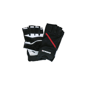 Leather Sailing Glove XS