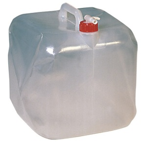 Collapsible Marine/Camping Water Container- 20 Litres