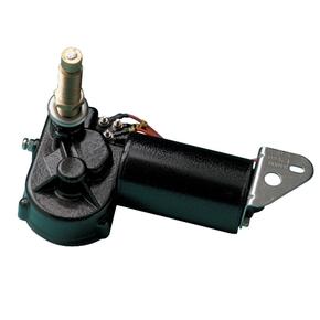12v H/Duty Wiper Motor - 64mm Shaft