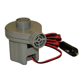 All Low Pressure Inflator Pump 12V