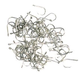 #18 Longline Hook Set-100 Pack