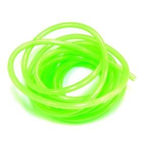 Green Lumo Tube- 4mm x 2M