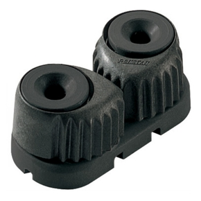 RF5410 Black Cam C-Cleat Suits 3-12mm
