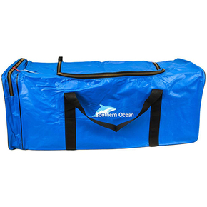 Dive Gear Bag - XL - Blue