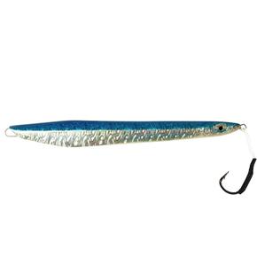Knife Jig Speed Jig (Blue)- 150 grams