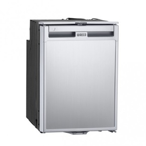 CRX-110 12v/24v/100-240v Build In Fridge 108 Litre