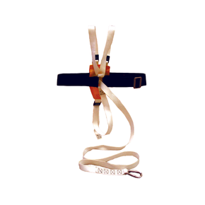 Child / Junior Safety Sailing Harness