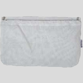 Self Draining Rope Tidy Bag -Large / 50cmW x 29cmH