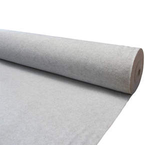 Wall/Hull Lining Carpet - Dusk (Light Grey) - Per metre (2m wide)