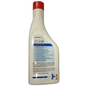 82 Biocide Diesel Fuel Treatment for Bug Contamination etc - 1 Litre