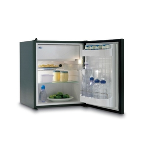 C-60L Front Load 12/24v Fridge w/Internal Compressor - 60 Litre