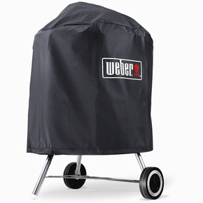 7149 One Touch Premium Charcoal ( BBQ ) Cover - Suits 57cm Models