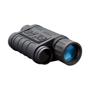 Equinox Z Night Vision Monoculars 4.5 x 40mm (& Day)