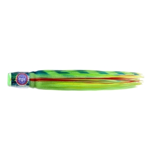 Sprocket Hothead - Lumo Green/13.5""