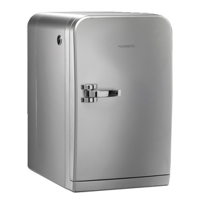 MyFridge MF-15s 12/230v Cooler/Warmer 15 Ltr
