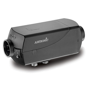 Airtronic D2 Diesel Marine Cabin Heater 2.2KW- 12v (incl. one outlet)