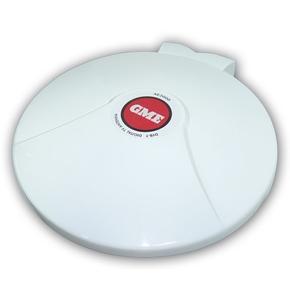 AE3000 RV Marine Compact TV/AM/FM Omni-Directional Aerial / Antenna 28cm