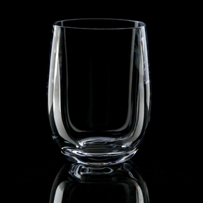 Osteria Chardonnay Stemless Wine/Water Glass- 240ml