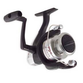 FX4000FB Spinning Fishing Reel 6kg With Line