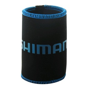 Neoprene Stubby Can / Beer Drink Bottle Cooler