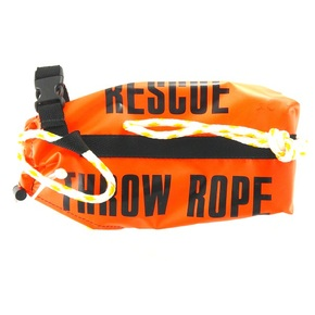 Emergency Rescue Throw Rope Cat 1- 18m