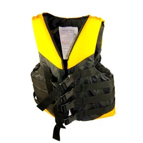 Adult Sports Buoyancy Vest Large 60-85kg