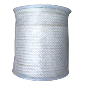Anchor Rope Pack Nylon Spliced - 8mm x 100m