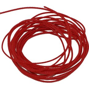 Jig Assist Kevlar Cord - Medium 4m