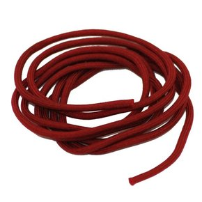 Jig Knot Sleeve - 2mm by 1m