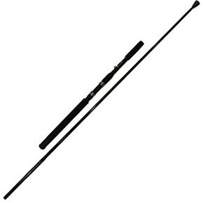 Sabiki Bait Fishing Rod - 7' - Two piece