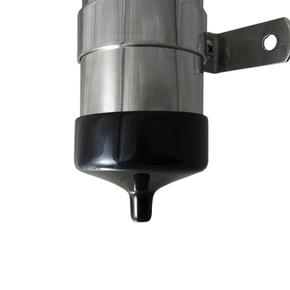 Rod Holder Boot for 50mm Rod holders
