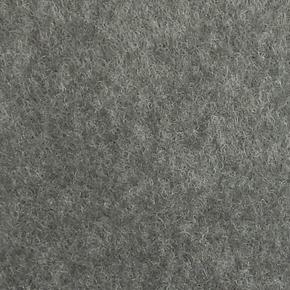 Wall/Hull Lining Carpet - Ash (Light Grey) - Per metre (2m wide)