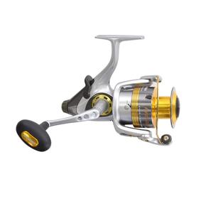 Avenger ABF80 Spin Baitrunner 15kg Reel