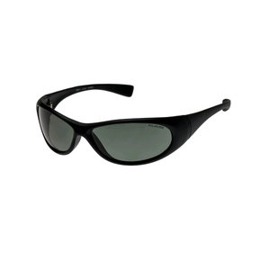 Logan Polarised Sunglasses