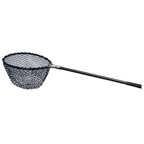 Telescopic Snag Free Fish Friendly Landing Net - 157-217cm