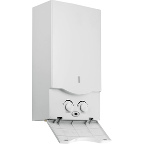 10 LPM Multipoint Auto Gas Water Heater Califont