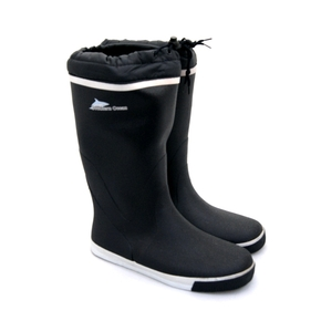 Budget Seaboots - Size 7 #40.5