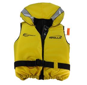 Apollo Lifejacket Adult XXL (2XL) (limited stock)