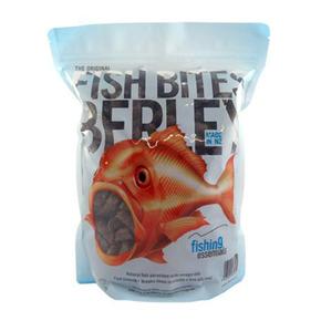 Rapid Dispersal Fine Berley Pellets- 1.2kg Bag (Approx)
