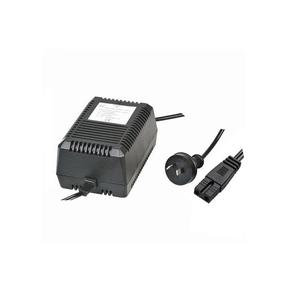 Fridge Adaptor or Power Supply 12v- 230v 5 Amp