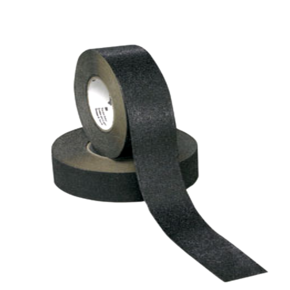 Safety Walk Non Slip Tape Black 51mm Per Metre