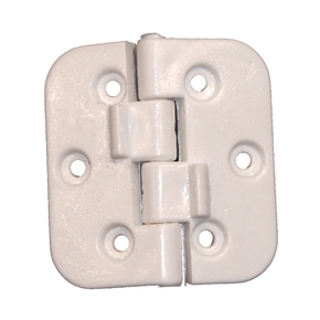 Ice Box/Bin G/Purpose H/Duty ABS Hinge - Each