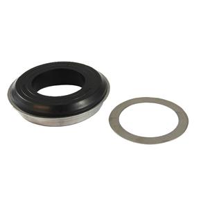 1500kg Trailer Wheel Bearing Seal Kit (per hub)
