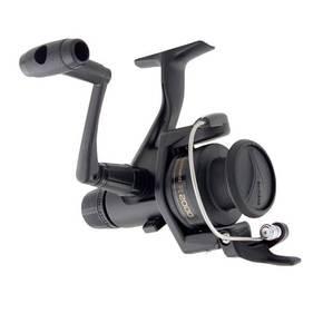 IX2000R Spin Fishing Reel 6kg ( Kids / Adults )