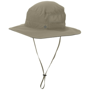 Bora Bora Booney Wide Brim Hat - Sage