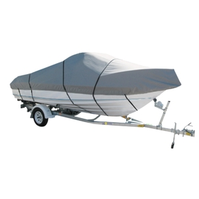 MA201-9 Cabin Boat Cover 4.7-5.0M Trailerable