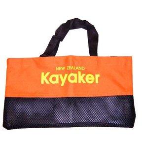 Kayak Anchor Bag